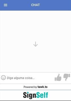 Grupo João Paulo Mendonça screenshot 2