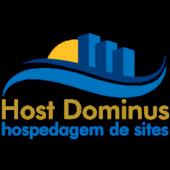 Host Dominus icon
