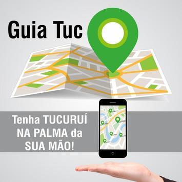 Guia Tuc screenshot 3