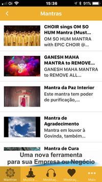 MUSICOTERAPIA screenshot 5