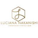 Dra. Luciana Nakanishi APK