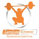Coach Carolline Gimenez APK