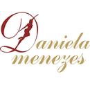 Dra. Daniela Menezez APK