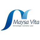 Dra. Maysa Vita APK
