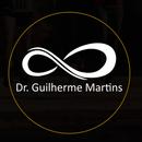 Dr. Guilherme Martins APK