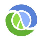 AppCar Seguros icon
