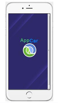 AppCar Seguros screenshot 4