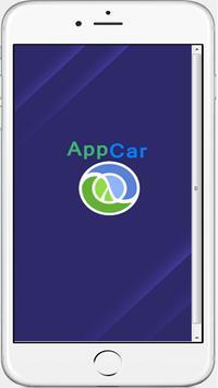 AppCar Seguros screenshot 5