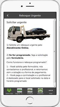 AppCar Seguros screenshot 6
