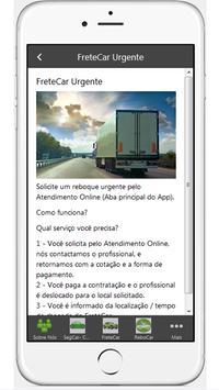 AppCar Seguros screenshot 7