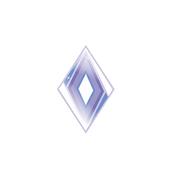 POUSADA CRISTALMAR icon