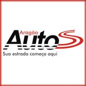 Aragão Autos icon