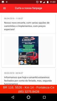 Aragão Autos screenshot 4