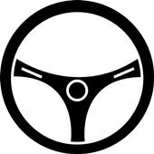 AUTO ESCOLA VITORIA icon