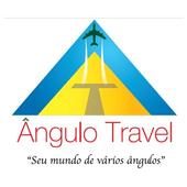 Angulo Travel Turismo Excursões icon