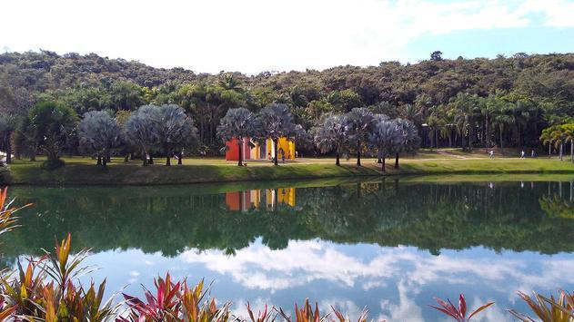 Angulo Travel Turismo Excursões screenshot 5