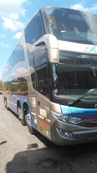Angulo Travel Turismo Excursões screenshot 7