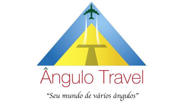 Angulo Travel Turismo Excursões poster