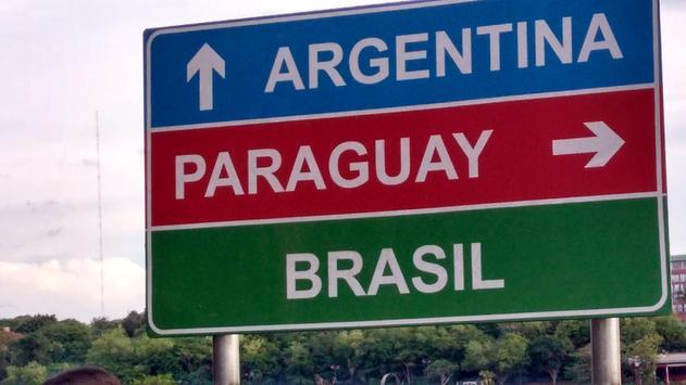 Angulo Travel Turismo Excursões screenshot 14