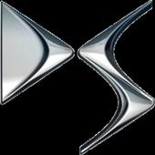 DSclube.com icon