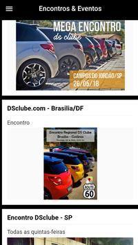 DSclube.com screenshot 4