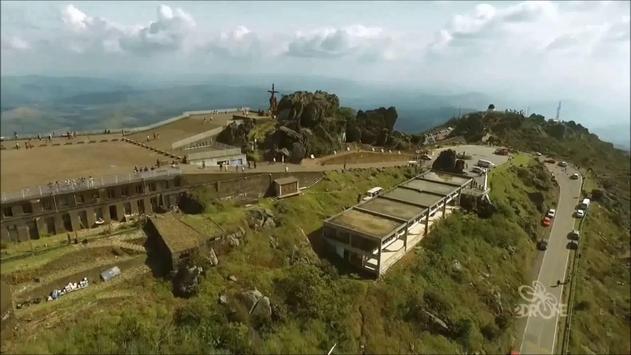 Santuário Basílica Nossa Senhora da Piedade screenshot 11