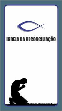 Igreja da Reconciliação screenshot 1