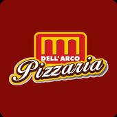 Pizzaria Dellarco icon