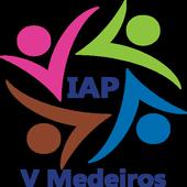 IAP Vila Medeiros icon
