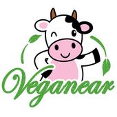Veganear icon