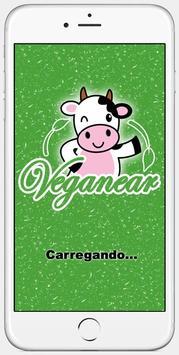 Veganear poster
