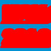 IPVA 2019 icon