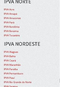 IPVA 2019 screenshot 4
