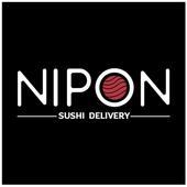 Nipon Sushi Joaçaba icon