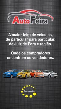 Auto Feira poster