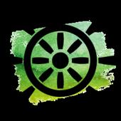 CFAI SP icon
