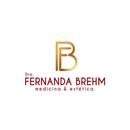 Dra. Fernanda Brehm APK