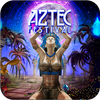 Icona Aztec Festival - A Tribo da Lua Nova!