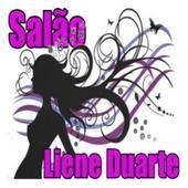Salão Liene Duarte icon