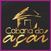 Cabana do Açaí icon