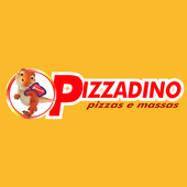 Pizzadino icon
