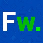 Fasiweb Informática e Celular icon