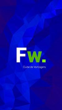 Fasiweb Informática e Celular poster