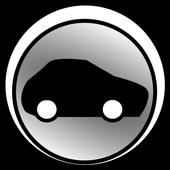 Seguro de carro - Cotação Auto e Vida icon