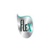 Flex Frota icon