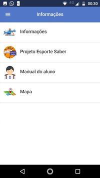 CE TRIÂNGULO screenshot 4