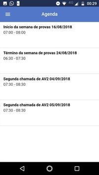 CE TRIÂNGULO screenshot 3