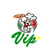 Pizzaria Vip icon