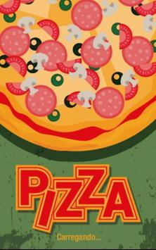 Pizzaria Vip تصوير الشاشة 6