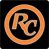 RIO GRANDE icon